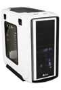 Antec Three Hundred AMD FX 4100 Quad Core Custom Built PCs