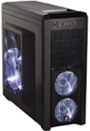 Corsair Carbide 500R Custom Gaming PC