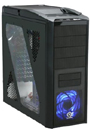 Thermaltake V9 BlackX AMD X6 Custom Gaming PC