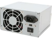 House Brand 400W ATX12V Power Supply