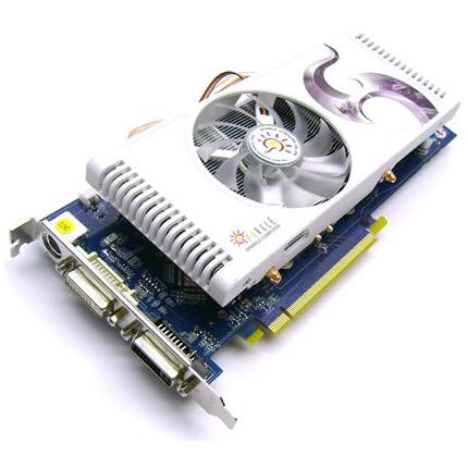скачать на драйвер на видеокарту Geforce 9800 Gt для Windows 7 - фото 11