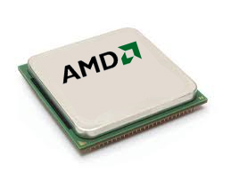 AMD Phenom II X2 545 3.0GHz Dual-Core